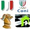 FSI  Federazione Scacchistica Italiana